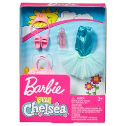 Barbie Chelsea Accessory