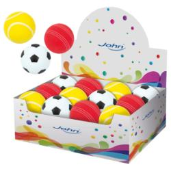 Sprungball Little Sport